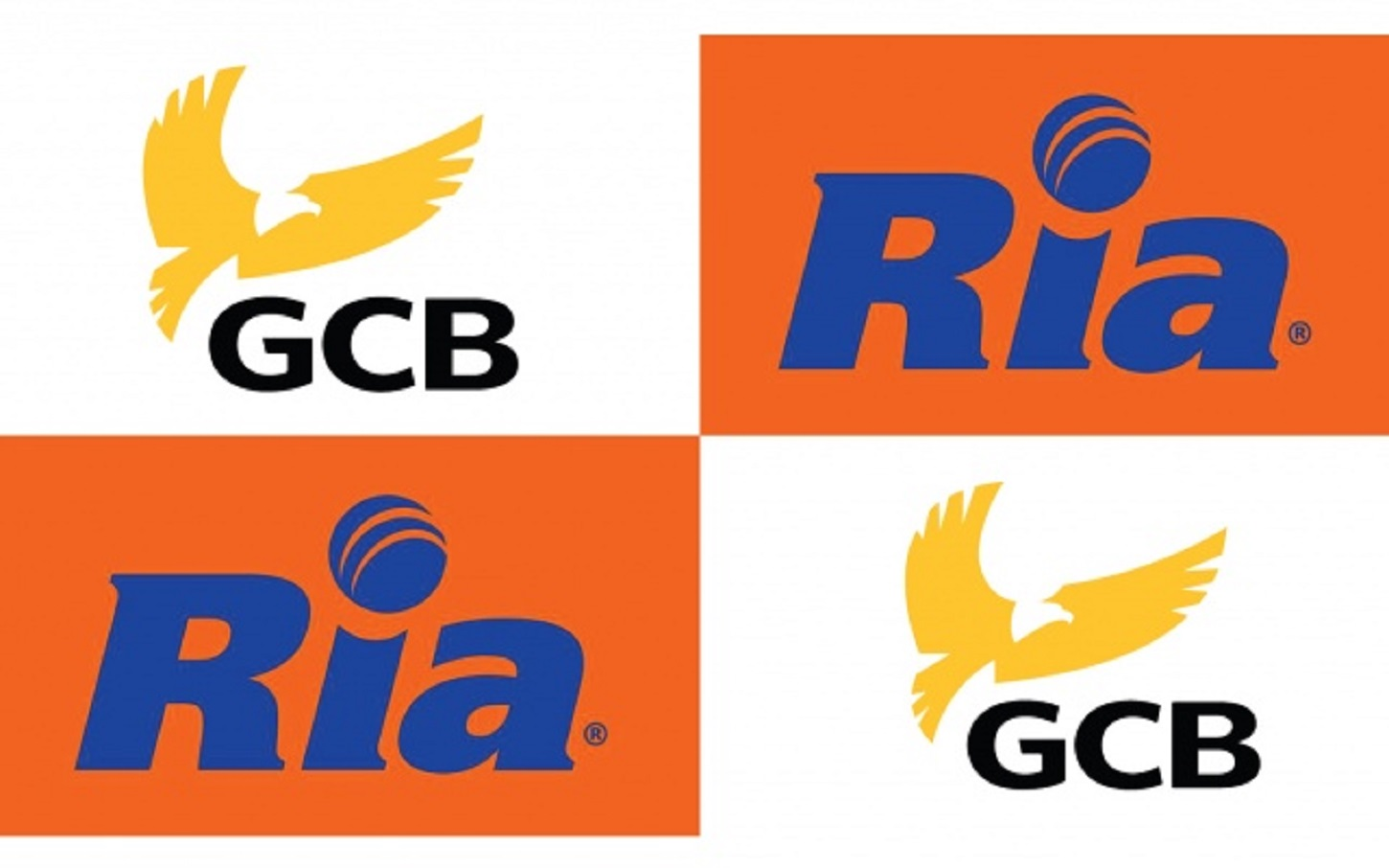Gcb Ria Direct To Account Transfer Takes Off