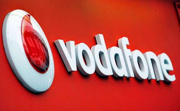 This image has an empty alt attribute; its file name is vodafone-2.jpg