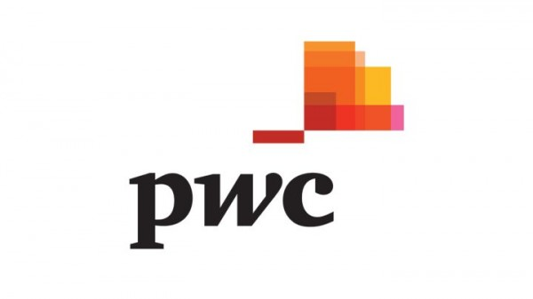 PWc Ghana