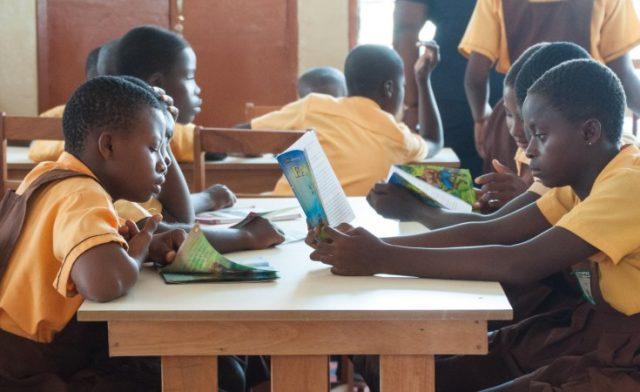 sex education ghana