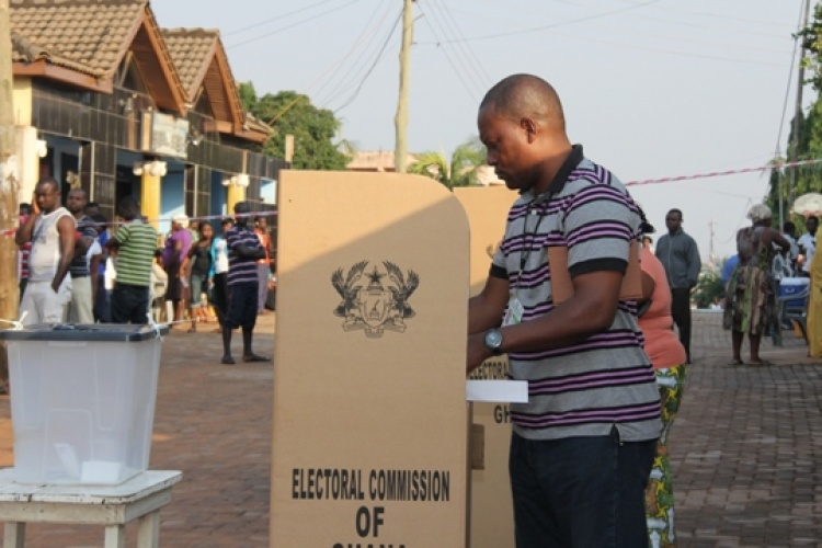 assembly elections